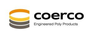 Coerco_Logo_FullColour_HorizStrap_POS_RGB.jpg