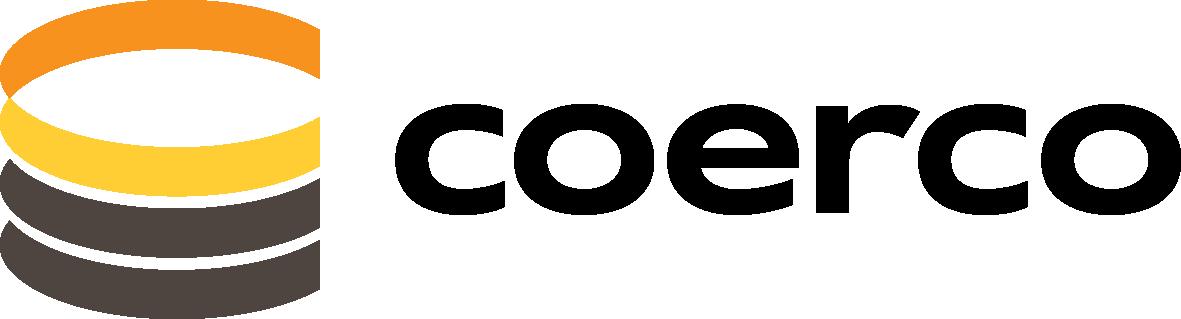 Coerco_Logo_FullColour_Horiz_POS_CMYK.png