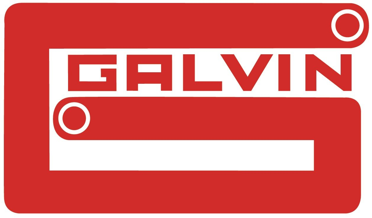 Galvins Logo.jpg