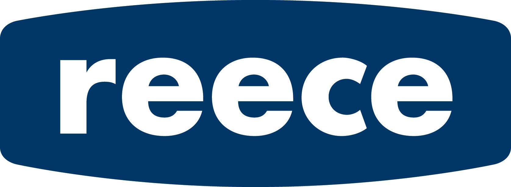 Reece Logo.jpg