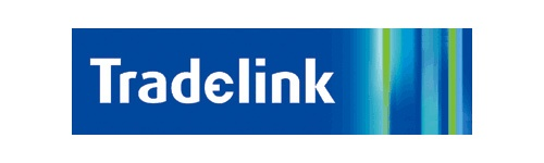 tradelink_logo.jpg