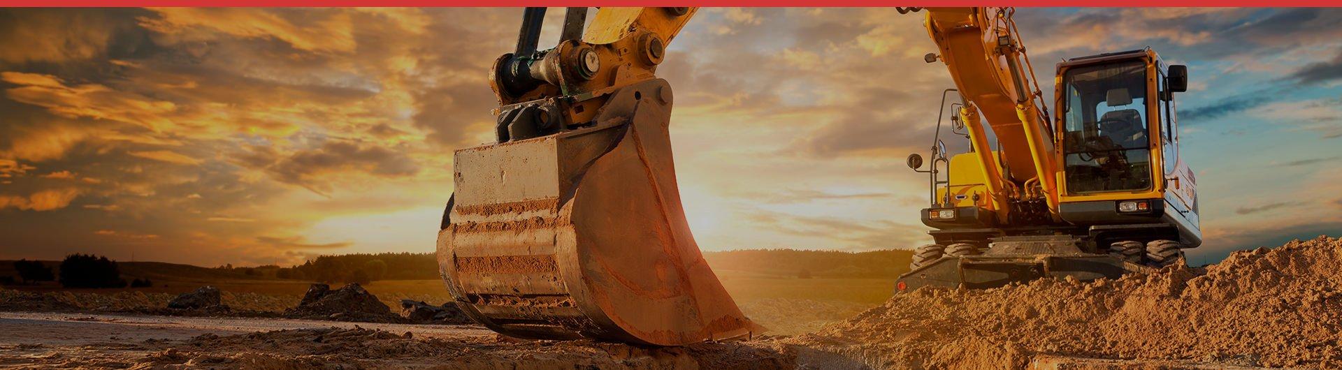 Mining_LP_Banner.jpg