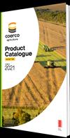 AG-Catalogue_Mockup-2021_100