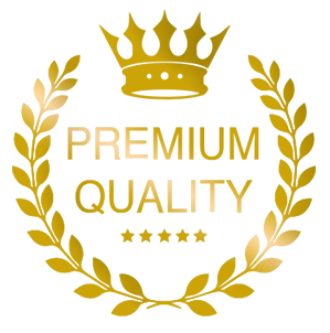 Coerco Premium Quality